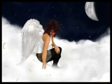 angel by enon, Photography->Manipulation gallery