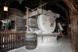 Big wheel grinding by Paul_Gerritsen, Photography->mills gallery