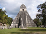 Tikal by portorico, photography->places of worship gallery