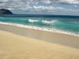 Yokohama Beach, Oahu Hawaii #2 by b0nk3r, Photography->Shorelines gallery