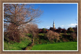 Veere (25), Pretty Little Town by corngrowth, Photography->Landscape gallery
