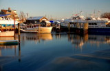hyannis harbor by solita17, Photography->Boats gallery