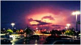 Sunset After Storm by galaxygirl1, photography->manipulation gallery