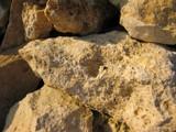 Stones by BernieSpeed, Photography->Still life gallery