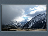 Snowed Under by LynEve, Photography->Mountains gallery