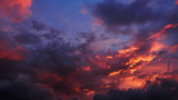 """Glorious"" Fire #2 by braces, photography->sunset/rise gallery"
