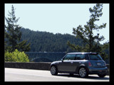 deception pass by phydeaux, Photography->Cars gallery
