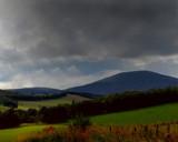 OVERCAST by LANJOCKEY, Photography->Landscape gallery