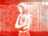 redIV by groo2k, Illustrations->Digital gallery