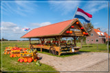 Unmanned Countryside Shop by corngrowth, photography->food/drink gallery