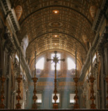 Illuminate by Corconia, Photography->Places of worship gallery
