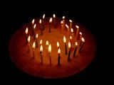 Happy Birthday, PJ! by wheedance, Photography->Fire gallery