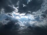 Break in the Storm by artytoit, photography->skies gallery
