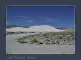 Sand Mountain by doubleheader, Photography->Landscape gallery