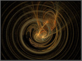 Apophysis Série by pakalou94, Abstract->Fractal gallery