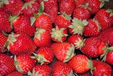 strawberries anyone!!! by phenix, Photography->Food/Drink gallery