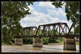 Framed x 2 by Jimbobedsel, Photography->Bridges gallery