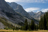 Grouse Meadows by whttiger25, Photography->Landscape gallery