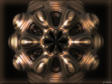 Molded by Joanie, abstract->fractal gallery