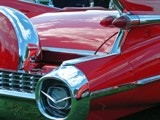 Car Buffs - Series 2 - 4 by RobNevin, Photography->Cars gallery