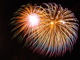 fireworks by d_spin_9, Photography->Fireworks gallery