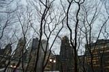 """Beautiful Evening Walk in NYC"" by icedancer, photography->city gallery"