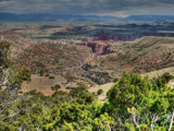 Bighorn Canyon, MT by forestangel06, Photography->Landscape gallery