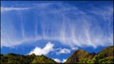 Sky Art by jeenie11, photography->skies gallery