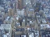 New York City by shawdir, photography->city gallery