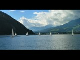 Sail Swiss by Torque, Photography->Boats gallery