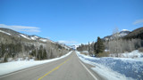 The Road to Telluride by KT11109, Photography->Landscape gallery