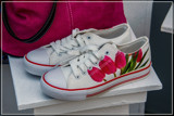 'Dutch' Shoes by corngrowth, photography->general gallery