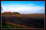 Zeeland Clay by corngrowth, Photography->Landscape gallery