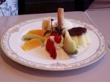 Narita Nosh by irvgberg, Photography->Food/Drink gallery