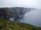 Cliffs of Moher by CUTiger1989, Photography->Landscape gallery