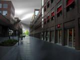 Maasstad Hospital by rvdb, photography->city gallery