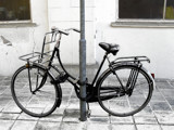 Bike number 2 by rvdb, photography->manipulation gallery