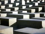 Berlin Holocaust Memorial by glooh, Photography->Sculpture gallery