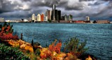 Motor City, U.S.A. by snapshooter87, photography->manipulation gallery
