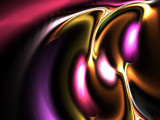 Slip 'n' Slide by Hottrockin, Abstract->Fractal gallery