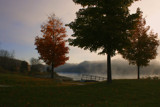 The Panoplies of Alum Creek by casechaser, Photography->Landscape gallery