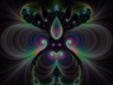 dominion by sharsimagination, Abstract->Fractal gallery