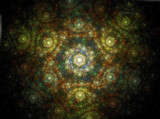 Tartarus by sd90man, Abstract->Fractal gallery