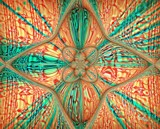 TexTile by TDMiller, Abstract->Fractal gallery