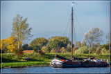 Autumnal Break by corngrowth, photography->boats gallery