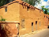 Santa Fe House by illuminatiscott, Photography->Architecture gallery