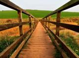 Long way by roxanapaduraru, photography->bridges gallery
