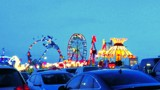 Image: A little Night Fair