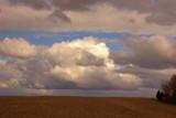 Rain on the SD Prairie by kidder, Photography->Skies gallery