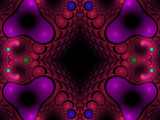 Slide It In - MAD by Hottrockin, Abstract->Fractal gallery